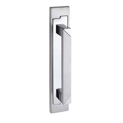 Manillones con placa para puertas abatibles y de corredera - Manillones puertas correderas ...