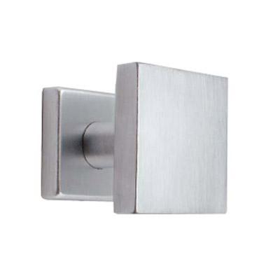 Pomos puerta entrada gran variedad de modelos l neas y - Pomos puertas armarios ...
