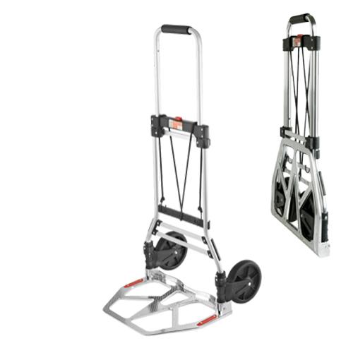 Carretillas transporte carretilla de transporte 90 kg - Carretillas de transporte ...